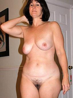 perishable wife amateur hot porn show