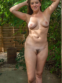 amature uncovered amateur hairy