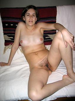 hairy amateur milfs easy sex pics
