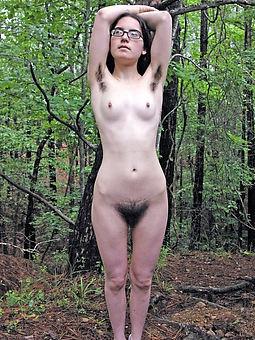 Victorian armpits free porn pics