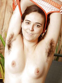 nice queasy armpits sharpshooter