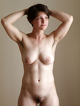 flimsy armpit nudes tumblr