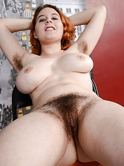 girls with hairy armpits hot porn show