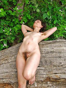 hotties hairy armpits galleries