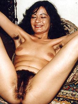 women hairy armpit porno pics
