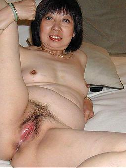 asian girls perishable porn pic