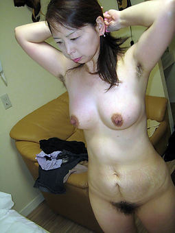 old hairy asian pussy amature sex pics