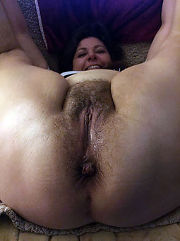 round ass hairy pussy nudes tumblr