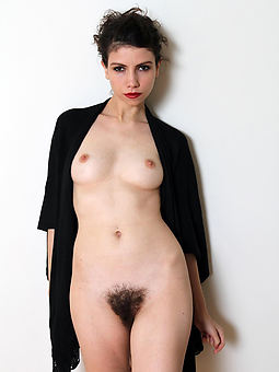 porn pictures for beautiful hairy vagina