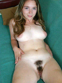 free pictures of beautiful together with hairy