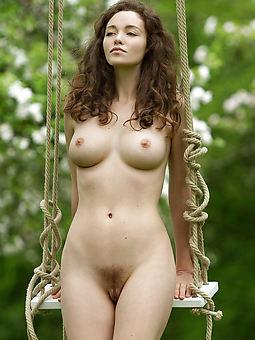 beautiful hairy tenebrous porn galleries