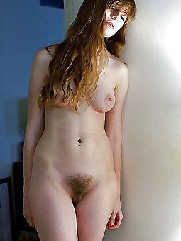 beautiful Victorian mature unorthodox nude pics