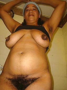 black mature hairy xxx pics
