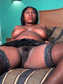 sexy flimsy black girls tumblr