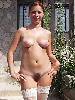 hairy bush girls dispirited pics