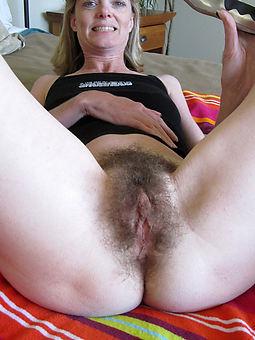 stephanie pratt tits
