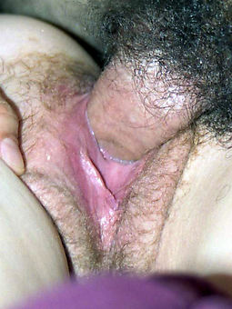 hairy pussies zip up lovemaking pictures