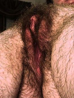 close up hairy cunt porn galleries