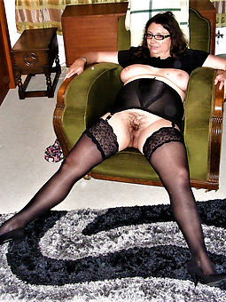 hairy girls in stockings vandalization