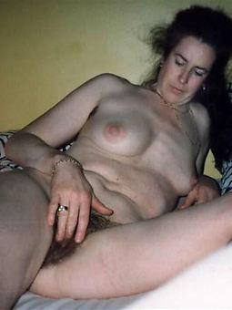 gradual brunette pussy nudes tumblr