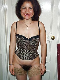 whore prudish brunette cunt photos