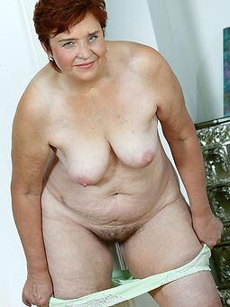 chubby hairy mature amature sex pics