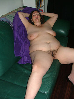 chubby hairy mature truth or dare pics