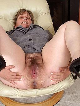 broad in the beam queasy mature xxx pics