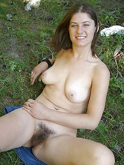 perishable open-air pussy photo