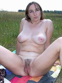 atk natural hairy pussy xxx pics