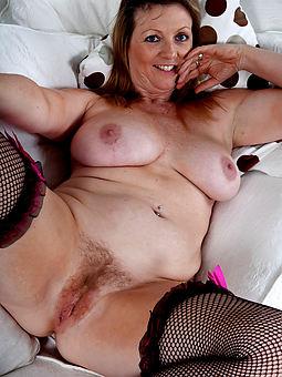 mature prudish moms stripping