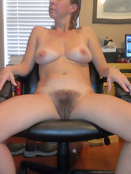 porn pictures of hairy adult