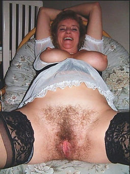 porn pictures be useful to extremely hairy men