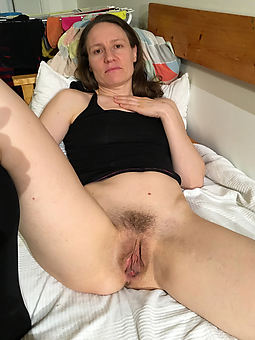 puristic solo pussy hot porn show