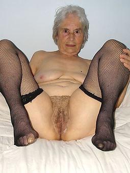 horny hairy grannies porn tumblr