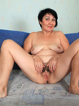 horny hairy grannies amature sexual relations pics