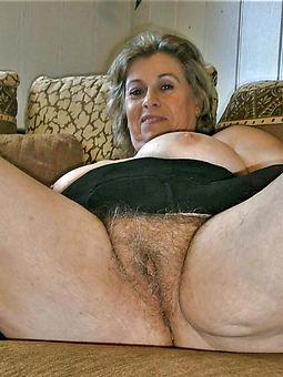 granny soft pussy pics