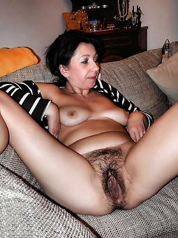 hairy amateur solitary porn tumblr
