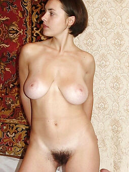 layman soft busty brunette nudes tumblr
