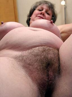 amature hairy chunky pussy pics