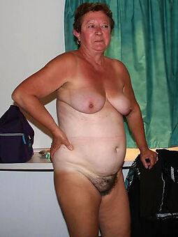 fat hairy mom porn tumblr