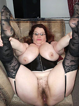 porn pictures of fat and hairy