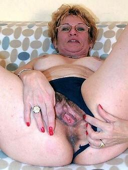 amature hairy milfs in panties photos