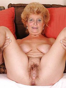 sexy hairy blonde josh