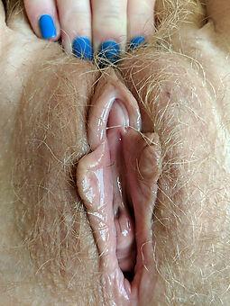 nude gradual blonde truth or punt pics