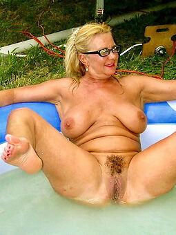 nice hairy blonde pussy photos