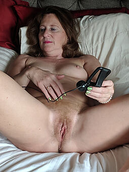 hairy blonde wife amature porn