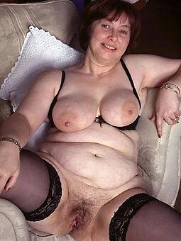 fat tits hairy bush truth or dare pics