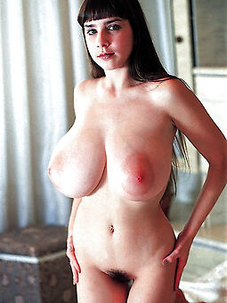broad in the beam tits hairy pussies sexy nude pics
