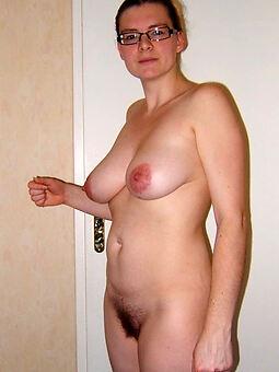 hairy heavy tits seduction